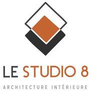 Photo de Le Studio 8