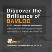 BamLoo Kitchen  Bath Depot Reviews  Projects  Diamond Bar