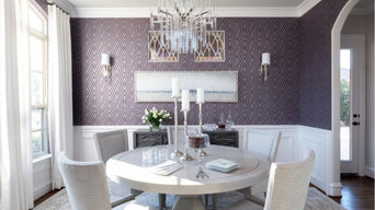 Company Highlight Video by D'KOR HOME by Dee Frazier Interiors