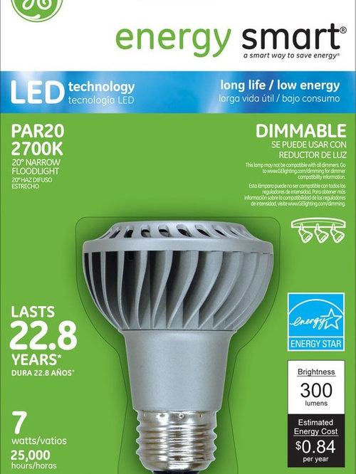 par20 led bulb reviews