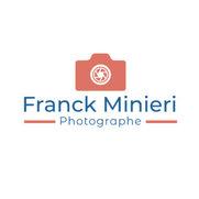Photo de Franck Minieri, Photographer