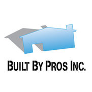 Built By Pros Inc's photo