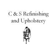 C & S Refinishing and Upholstery's photo