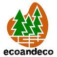 Foto de perfil de Ecoandeco, Casas de Madera