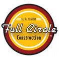 Full Circle Construction Inc.'s profile photo