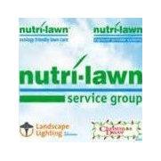 Nutri-Lawn Ottawa's photo