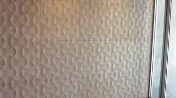 In-Pietra (3D Wall Panel)
