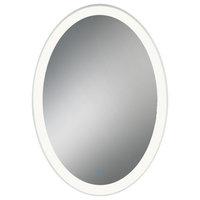 Eurofase Lighting 31483-012 Oval , Gray|Miscellaneous