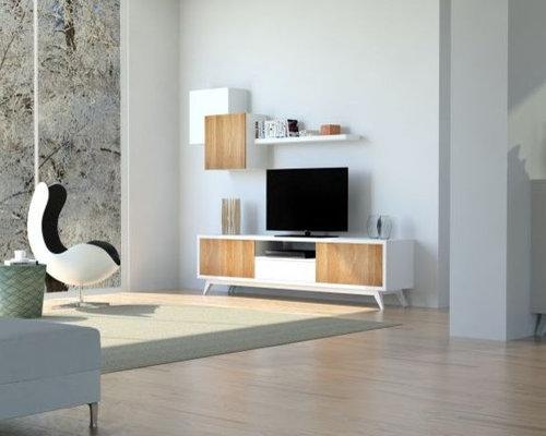 Modulares Tv. Muebles Modulares Para Tv Tienda De Muebles Modulares ...