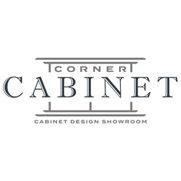 The Corner Cabinet's photo