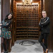 Timeless Wine Cellars's photo