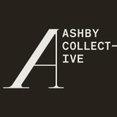 Mark Ashby Design's profile photo