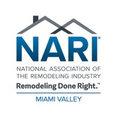 Miami Valley NARI's profile photo