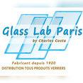 Photo de profil de GLASS LAB PARIS