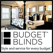 Budget Blinds - Wheaton & Lombard's photo