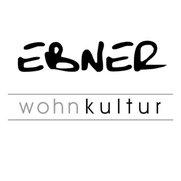 Foto von Ebner Wohnkultur
