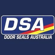Door Seals of Australia's photo