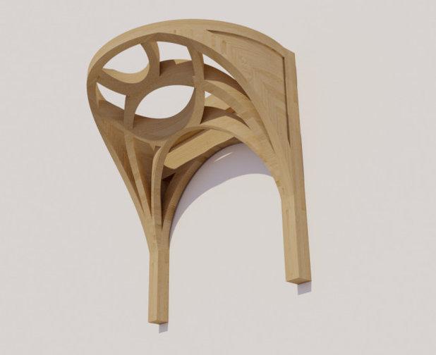 【神戸】木組 分解してみました