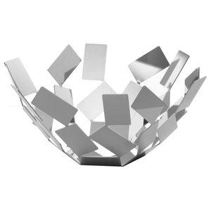 Alessi La Stanza Dello Scirocco Fruit Bowl