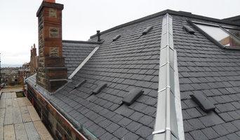Roof Replacement Contractors in Oxnard CA