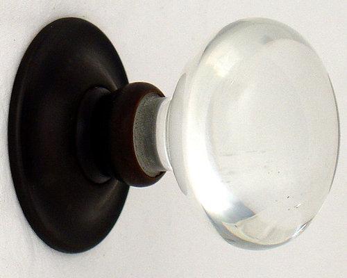 Classic Door Knobs   Doorknobs