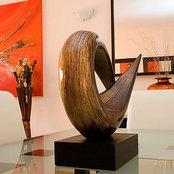 Furniture Alicante's photo