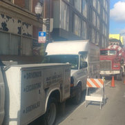 J Montoya Construction corp's photo