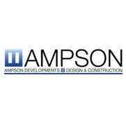 Ampson Developments, Design & Construction.'s photo