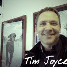 Tim Joyce Tilton Nh Us 03276