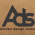 Ateliers Design Studio's profile photo