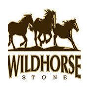 Foto de Wildhorse Stone