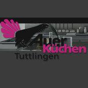 Küchen Tuttlingen auer küchen tuttlingen tuttlingen de 78532
