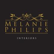 Melanie Philips Interiors's photo