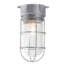 Chatham Outdoor Mount Light