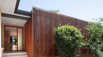 Decorative Screening Melbourne North