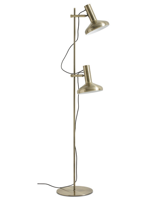 boconcept duo floor lamp floor lamps boconcept lighting