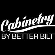 Cabinetry by Better Bilt's photo