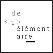 Photo de Design Élémentaire