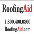 Roofing Aid Inc's profile photo