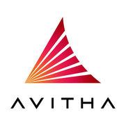 AVITHA - AV, IT, & Home Automation's photo