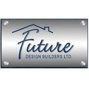 Future Design Builders Ltd.さんの写真