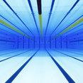 Quality Swimming Pools's profile photo