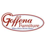Foto de Goffena Furniture
