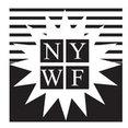 New York Window Film Co., Inc.'s profile photo