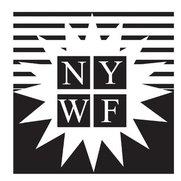 Foto de New York Window Film Co., Inc.