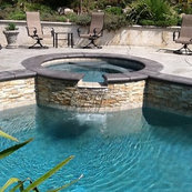 Pacific Pools And Patios