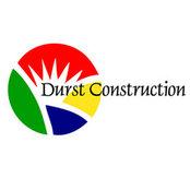 Durst Construction LLC's photo