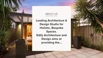 Company Highlight Video by Edify Architecture and Design