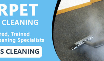 Carpet Cleaning Cleaning