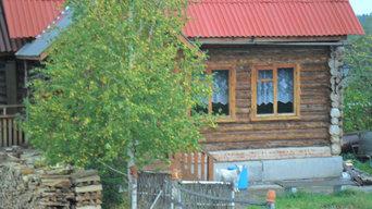 Загородная недвижимость Екатеринбурга